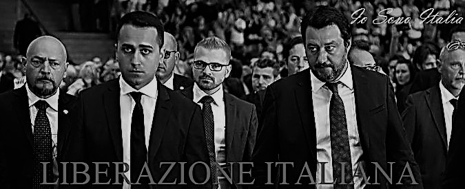 Di-Maio-Salvini-675x275 - Copia