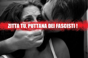 violenza-sessuale-600x398